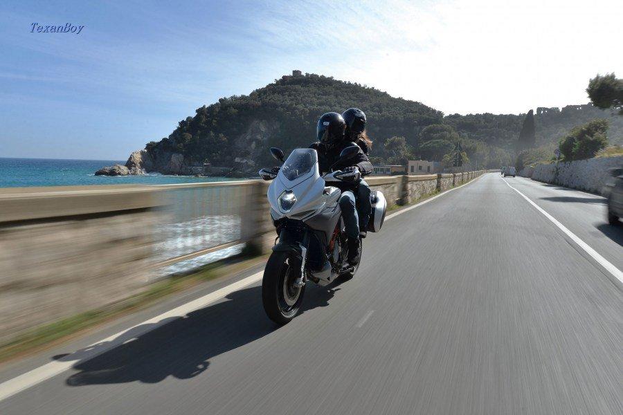 2016-MV-Agusta-Turismo-Veloce-Lu.jpg