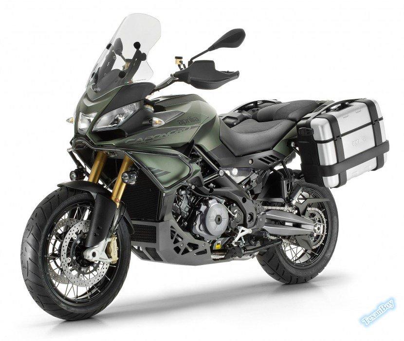 2016-Aprilia-Caponord-1200-ABS-R.04.jpg