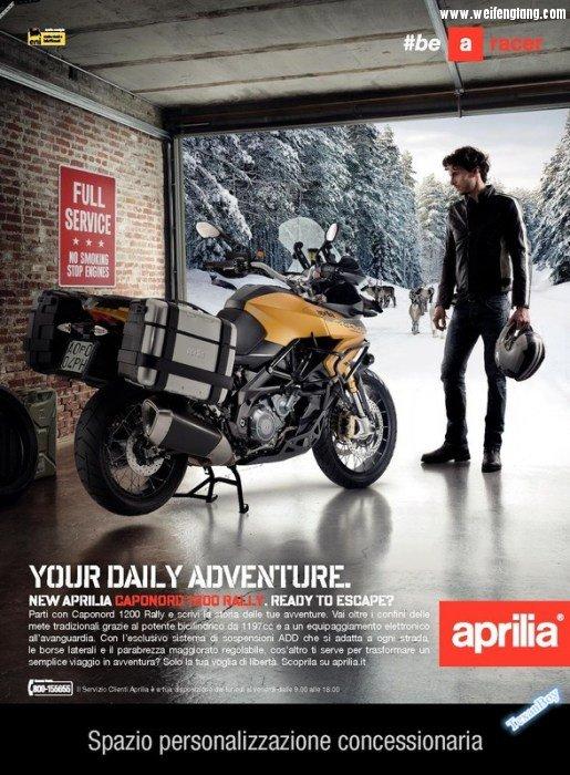 Aprilia-Caponord-1200-Rally.jpg