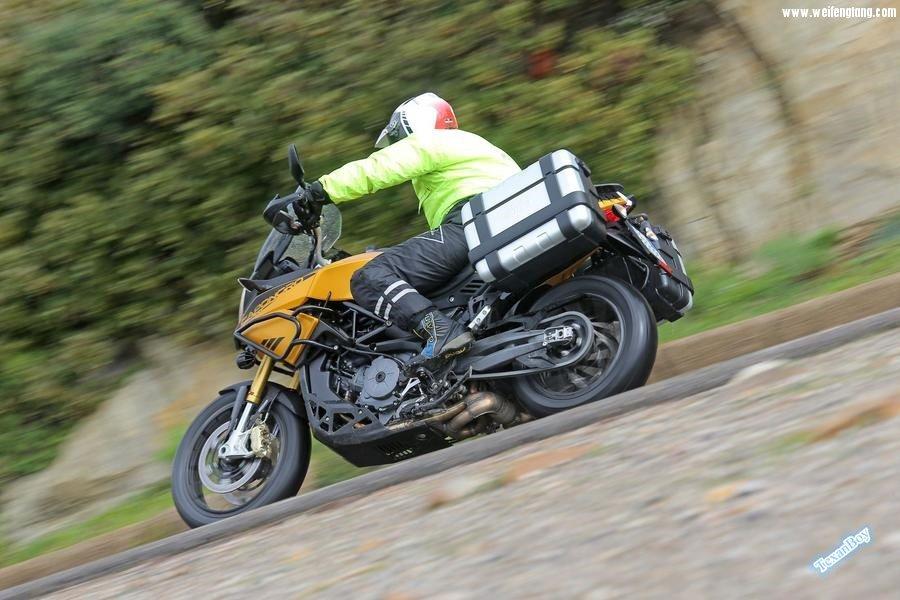 041_aprilia_caponord_1200_rally_2015_test.jpg