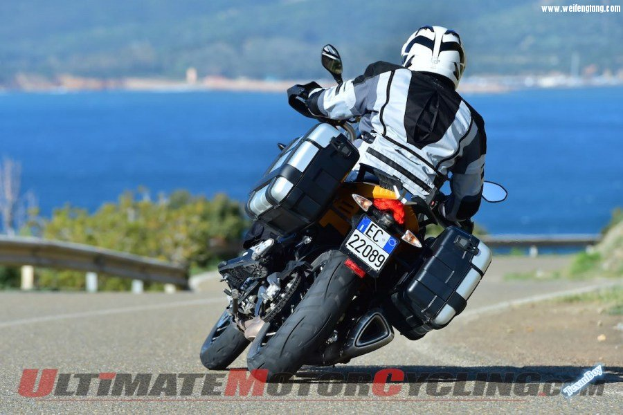 2015-aprilia-caponord-1200-rally-review.jpg