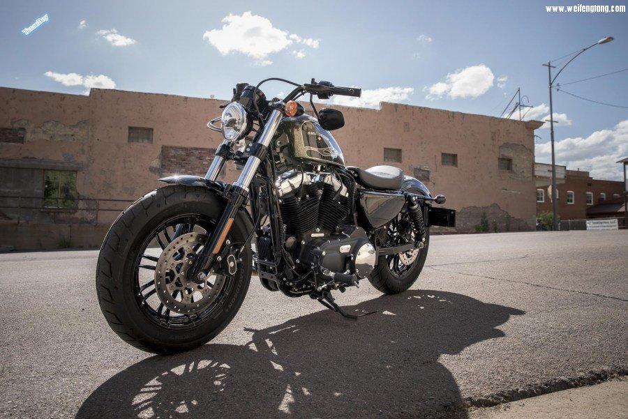 2014-Harley-Davidson-Forty-Eight2.jpg
