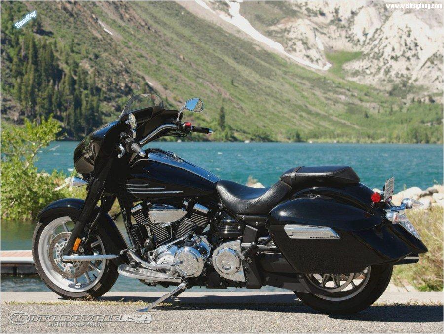 2011-yamaha-stratoliner-deluxe-yamaha-motorcycles_4.jpg